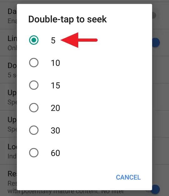 Cara Hemat Youtube