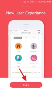Cara Connect Yeelight Model Apapun ke Smartphone Kamu (10 LANGKAH) - Screenshot 20190122 203506 169x300