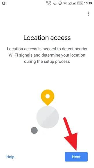 Cara Membuat Xiaomi Yeelight Bisa Dikontrol Google Assistant - Screenshot 20190129 151935
