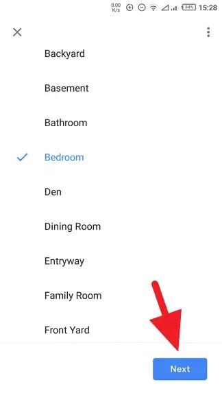 Cara Membuat Xiaomi Yeelight Bisa Dikontrol Google Assistant - Screenshot 20190129 152830