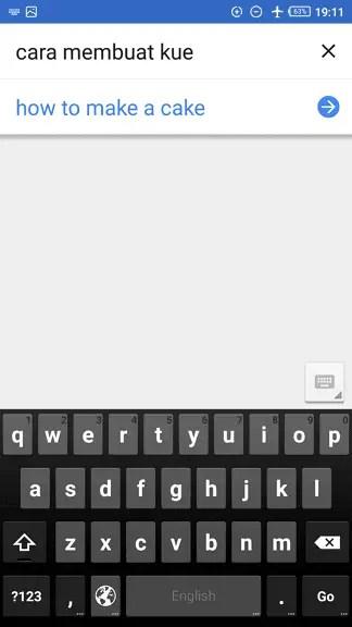 5 Langkah Jadikan Google Translate Bisa Offline di Android (2019) - Screenshot 20190129 191121
