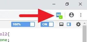 Cara Menghilangkan Berita di Yahoo! PC - Menghilangkan Berita Yahoo 5