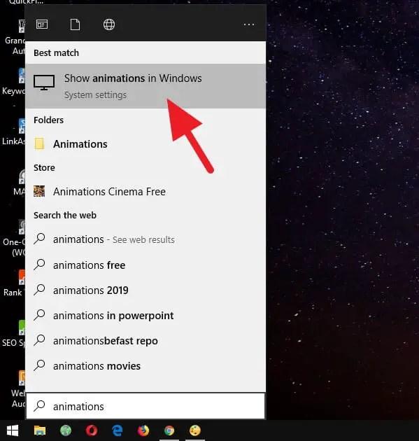 9 Langkah Membuat Windows 10 Jadi Ringan dan Super Cepat 1