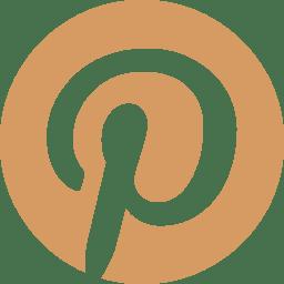 PetValley su Pinterest