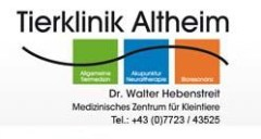 altheim_k