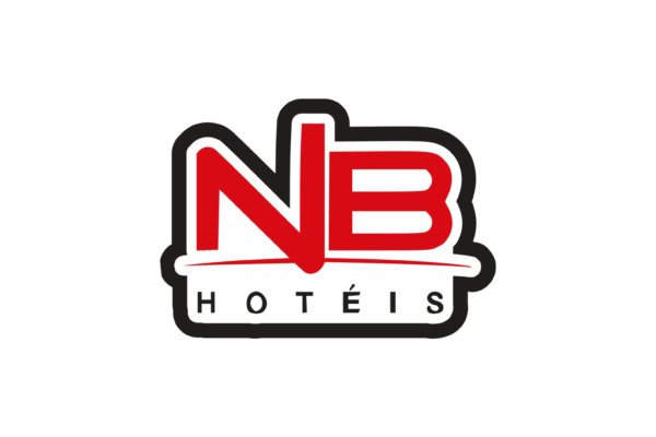 NB Hotéis