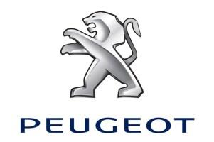Kolejna kampania Peugeota