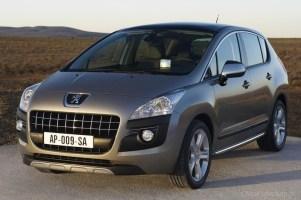 2 mln km Peugeotów w PKOl