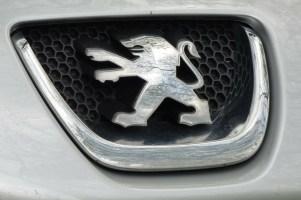 Peugeot 5008 – SUV nowej generacji
