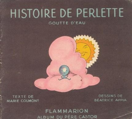 perlette02