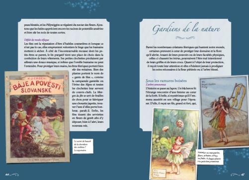 livres_plume_carotte