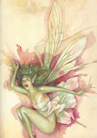 dessins-illustrations-peintures-fees-froud06