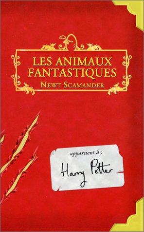 animaux-fantastiques-harry-potter
