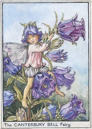 Cicely-Mary-Barker03