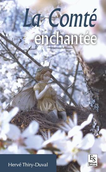 comte-enchantee