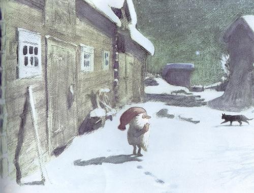 Harald-Wiberg004