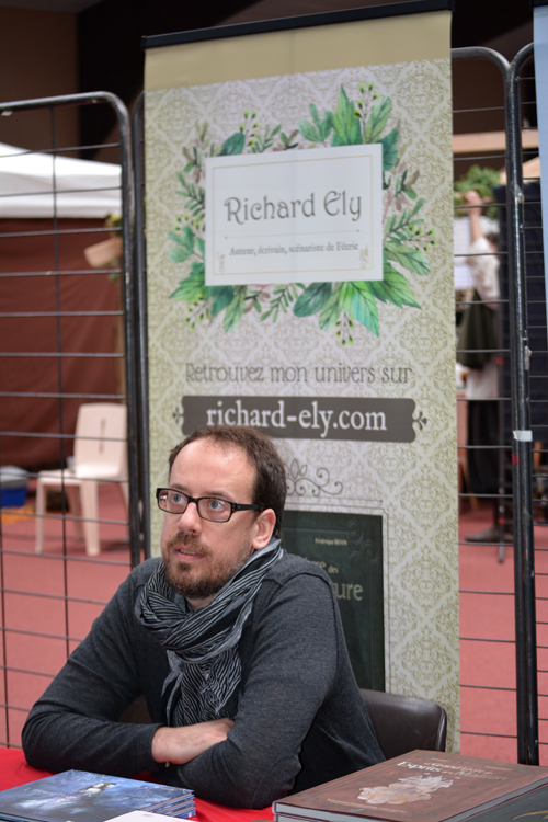 richardely_festival