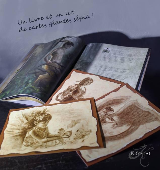 Krystal-camprubi-livre-cartes