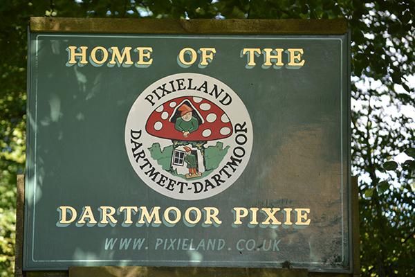 Pixieland000