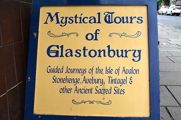 glastonbury9
