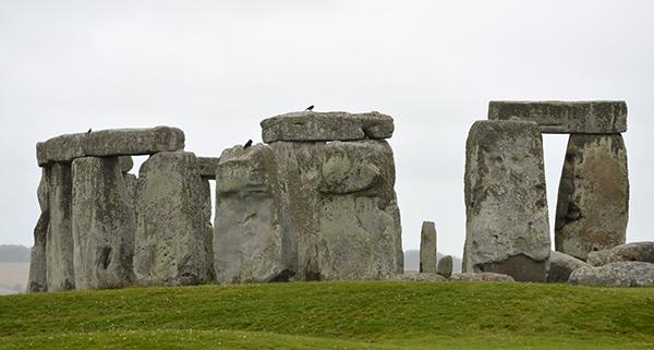stonehenge_8886