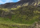 Fantômes et elfes d'Islande – Le Musée hanté de Stokkseyri