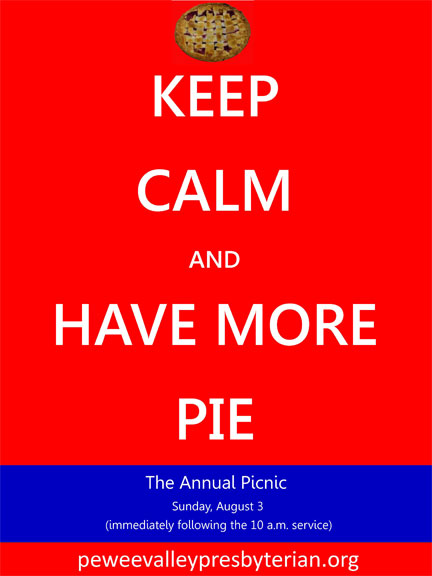 2014-picnic-poster-2