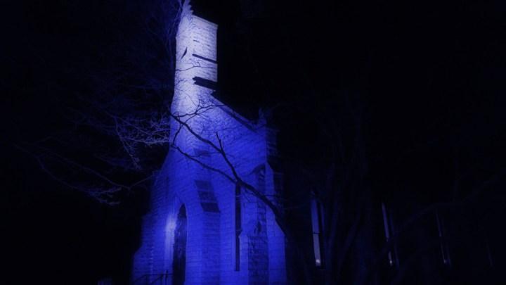 122415-christmas-eve