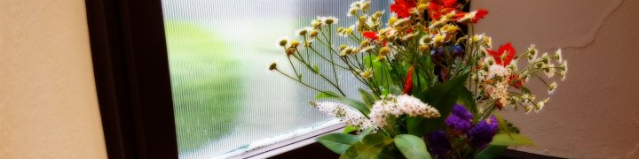070316-flowers