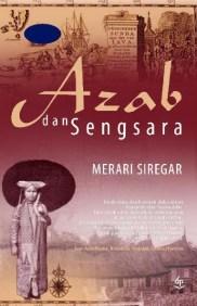 Azab dan Sengsara - Merari Siregar (1920)