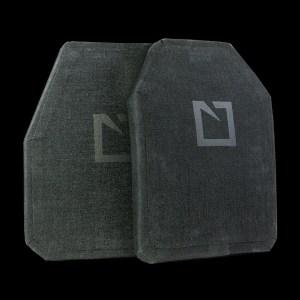Body Armor (IN STOCK)