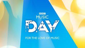 bbc-music-day
