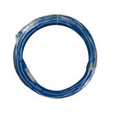 TracerPEX PEX with Tracer Wire