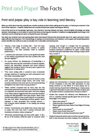 Print-and-paper-play-a-key-role-in-learning-and-literacy1-1