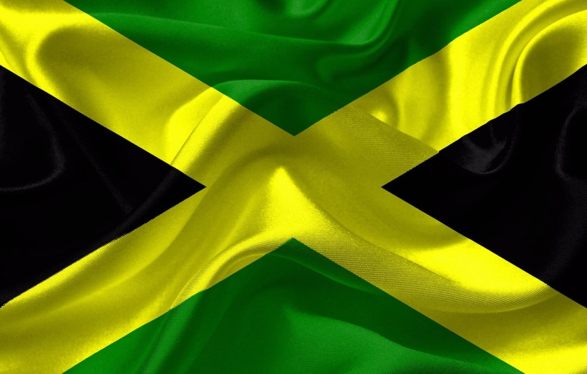 jamaika photo