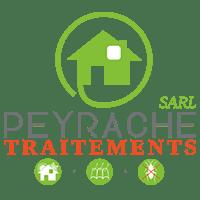 Logo Peyrache Traitements à Saint-Etienne