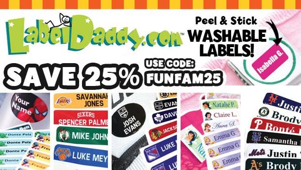 label-daddy-funfam25_slide1