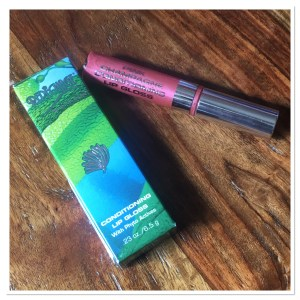 Repechage Lip Gloss