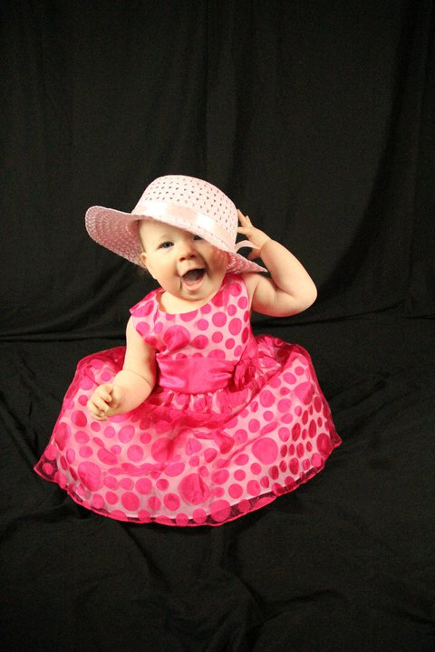 peyton-with-hat