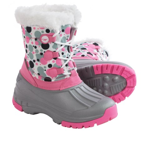 hi-tec-cornice-jr-winter-pac-boots-waterproof-insulated-for-little-girls-in-pink-grey-bubbles-p-122py_03-460-2