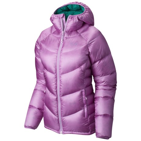 mountain-hardwear-kelvinator-qshield-down-jacket-650-fill-power-for-women-in-northern-lights-teal-green-p-8381x_06-460-2
