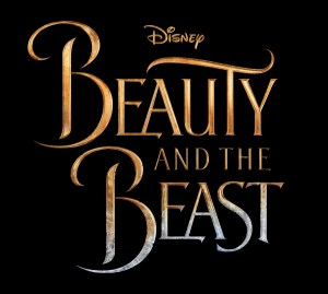 New Beauty and the Beast Photos