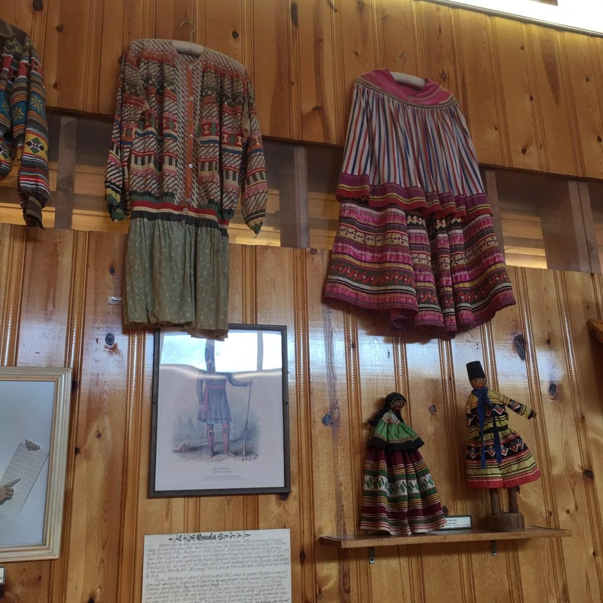 Crazy Horse History