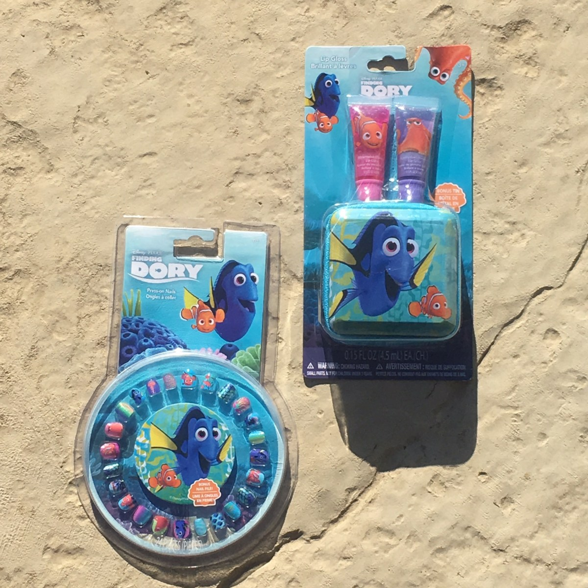 Tinkerbell Gift Ideas Finding Dory