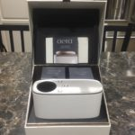 Aera Home Fragrance System