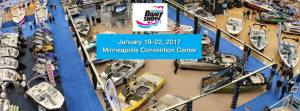 Enter to Win a 4 Pack to the Minneapolis Boat Show