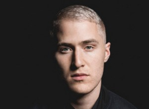Get Your Mike Posner Tickets Now!