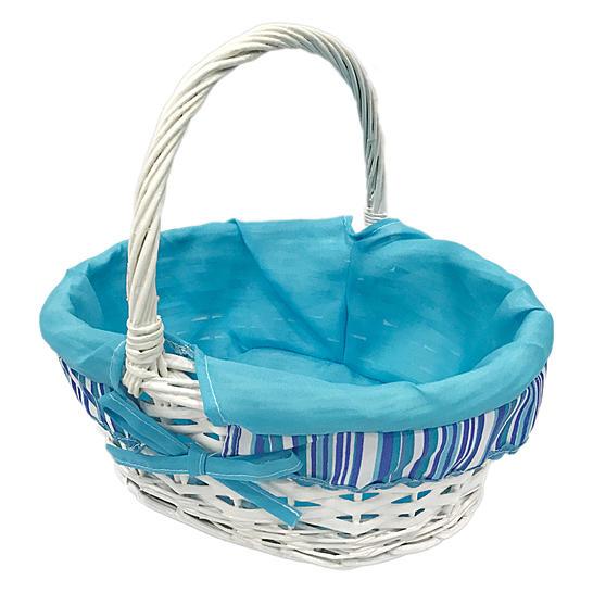 Easter Basket from Kmart