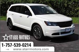 Let Starr Motors Chrysler Dodge Jeep Find Your New Car
