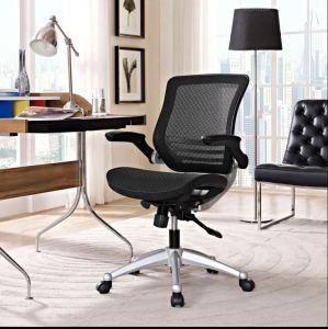 Bellacor Chair